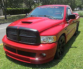 ersatzteile dodge ram srt 10 autoteile von chrysler usa. Black Bedroom Furniture Sets. Home Design Ideas