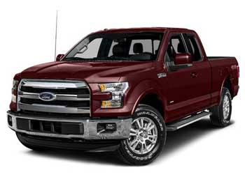 Autoteile Ford Pickup Ersatzteile, Originalteile USA