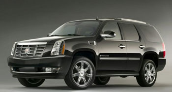 ersatzteile cadillac escalade autoteile von general motors usa. Black Bedroom Furniture Sets. Home Design Ideas